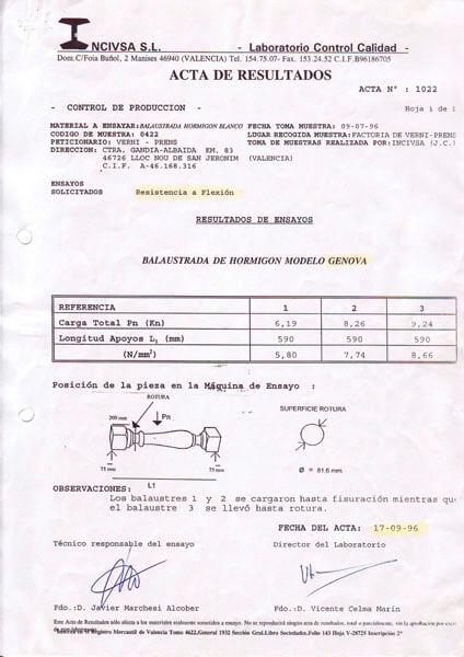 Verarbeitung-und-Technik Zertifikat