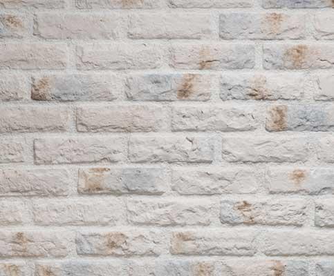 Wandplatte London