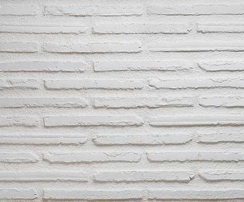 Wandplatte Manchester