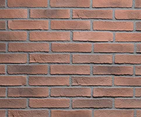 Wandplatte Oxford