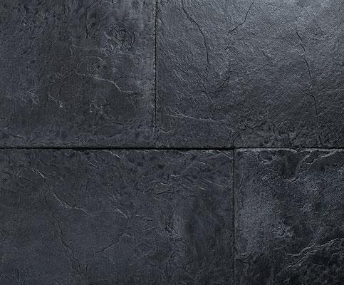 Wandplatte Pizarra