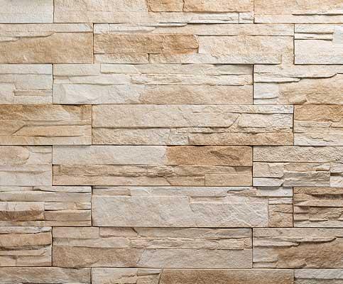 Wandplatte varadero
