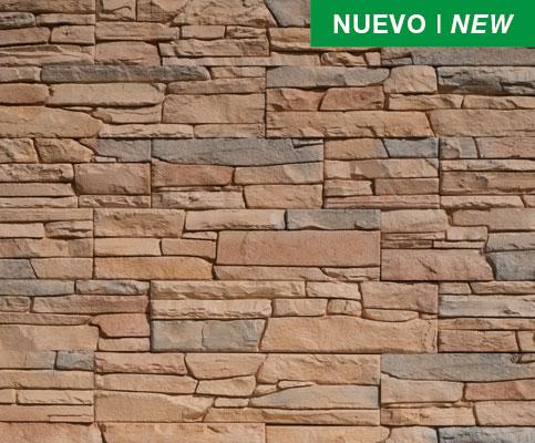 Wandplatte Vigo