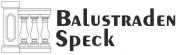 Balustraden Speck